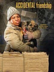 Случайная дружба (2008)