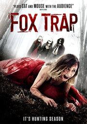 Fox Trap (2018)