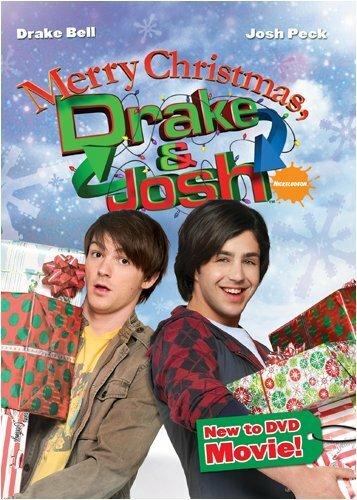 Счастливого Рождества, Дрейк и Джош (ТВ)