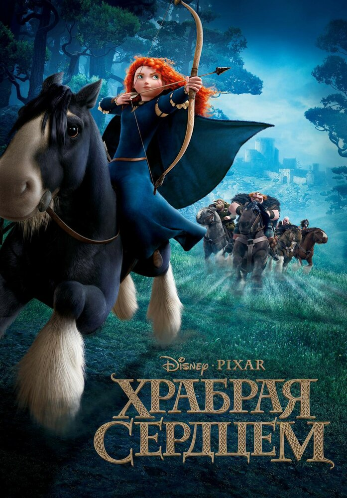 http://st.kinopoisk.ru/images/film_big/409118.jpg