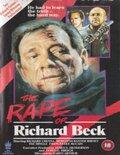Дело Ричарда Бека (1985)