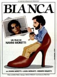 Бьянка (1983)