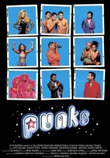 Панки (2000)