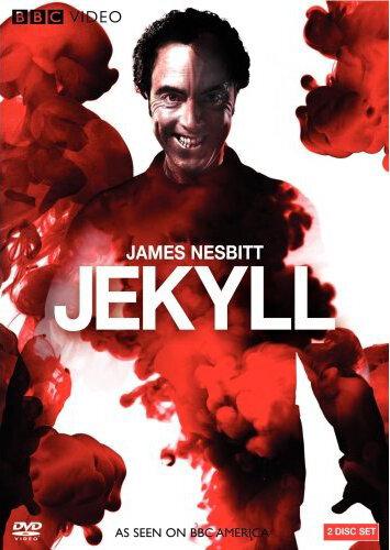 Джекилл 2007 | МоеКино