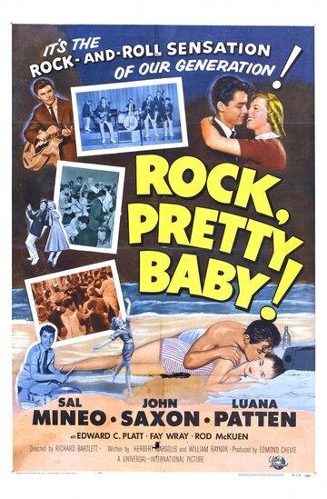 (Rock, Pretty Baby)