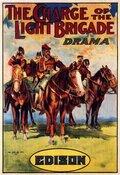 Атака легкой кавалерии (1912)