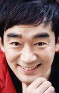 Чон Хи-тхэ