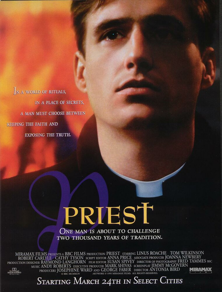священник фильм скачать через торрент - фото 2