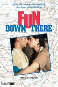 Там весело (1989)