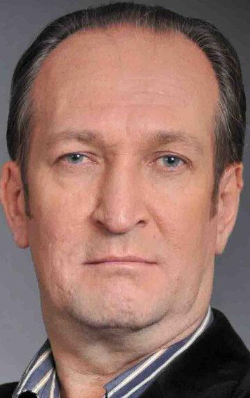Олег Метелев