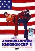 Американский кикбоксер (1991)