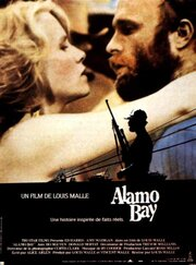 Смотреть онлайн Залив Аламо