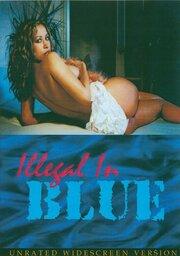 Нелегальный блюз (1995)
