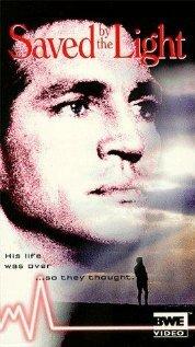Спасительный свет (1995)