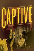 Пленник (The Captive)
