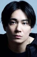Тацухиса Судзуки