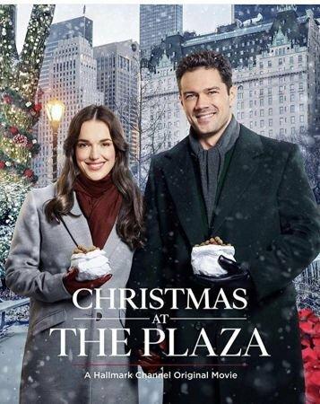 Рождество в 'Плазе' 2019 | МоеКино