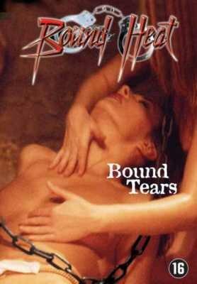 Связанные слезы (2006)