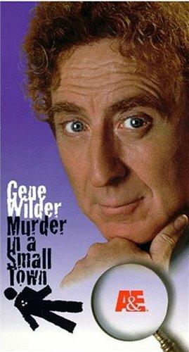 Убийство в маленьком городке (1999)