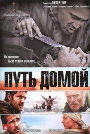 Путь домой (2010)