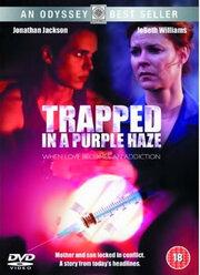 В ловушке фиолетового тумана (2000)