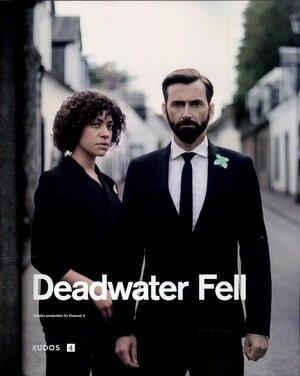 Падение в мертвые воды (2020)