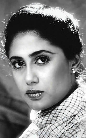smita patil sonsmita patil funeral, smita patil wikipedia, smita patil rajesh khanna, smita patil award, smita patil biography, smita patil child, smita patil wiki, smita patil, smita patil death, smita patil songs, smita patil son, smita patil cause of death, smita patil actress, smita patil death reason, smita patil hot, smita patil images, smita patil death hospital, smita patil marriage, smita patil wallpapers, smita patil movies list