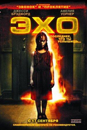 Эхо (2008)