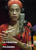 Принцесса трущоб (2007)