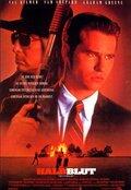 Громовое сердце (1992)