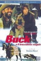 Бак и волшебный браслет (1999)