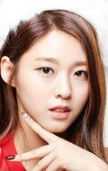 Ким Соль-хён
