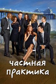 Частная практика (2007)