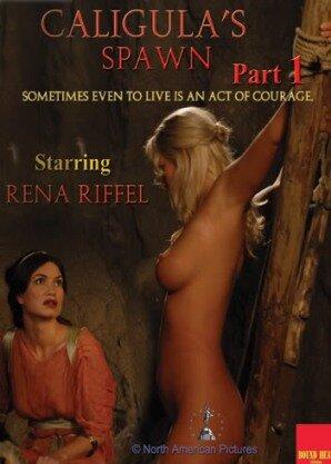еротические фильмы онлайн бесплатно