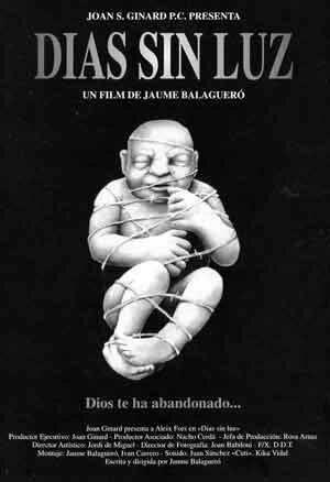 Дни без света (1995)