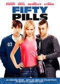 50 таблеток смотреть фильм онлай в хорошем качестве