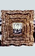 Человек в рамке (1966)