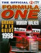 ITV - Formula One (1997)