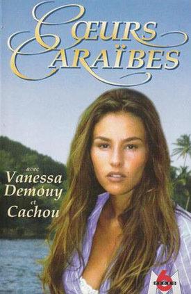 Карибское сердце (1995) полный фильм онлайн