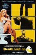 Смерть, снесшая яйцо (1968)