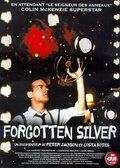 Забытые киноленты (1995)