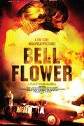 Беллфлауэр, Калифорния смотреть фильм онлай в хорошем качестве