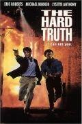 Жестокая правда (1994)