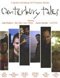 Кентерберийские рассказы (2003)