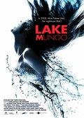 Озеро Манго смотреть онлайн бесплатно в хорошем качестве