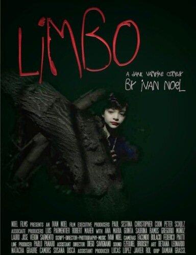 Фильмы Лимбо  смотреть онлайн