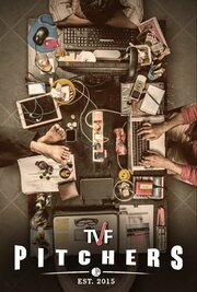 TVF Pitchers (2015)