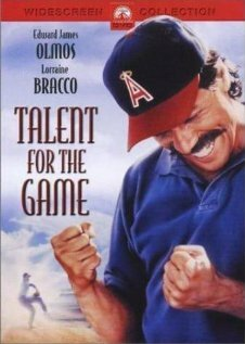 Игрок от Бога (1991)