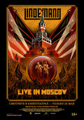 Lindemann: Live in Moscow (Lindemann: Live in Moscow)