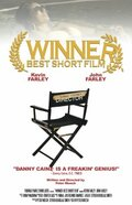 ����������: ������ ��������������� (Winner: Best Short Film)
